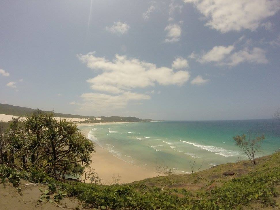 view-of-beach-at-indian-head-lookout-fraser-island-australia