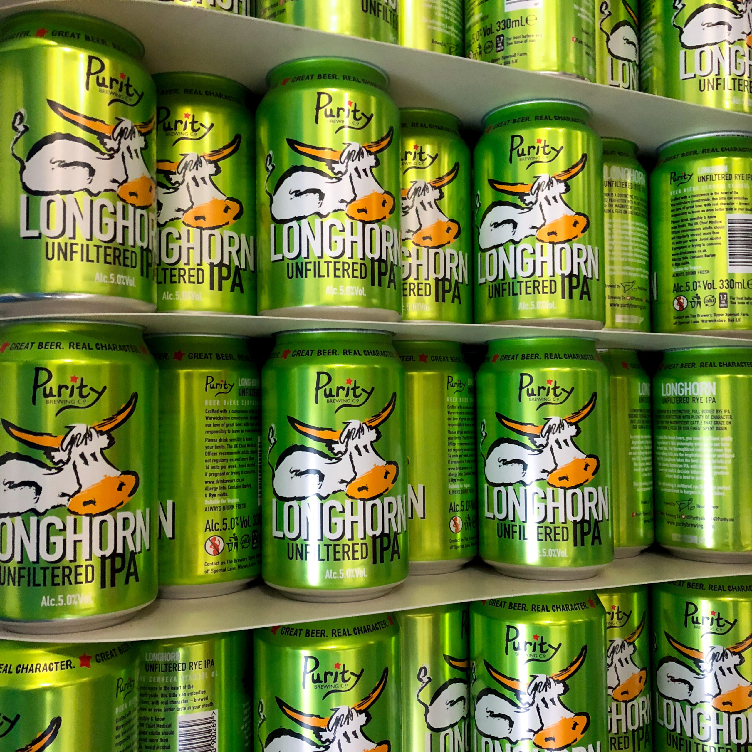 green-cans-of-purity-brewing-new-Longhorn-ipa