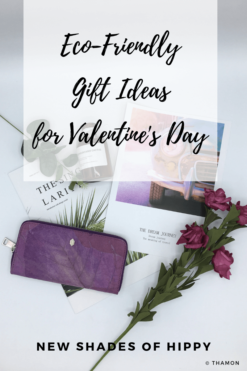 Purple-Thamon-purse-with-purple-roses-and-polaroid-images