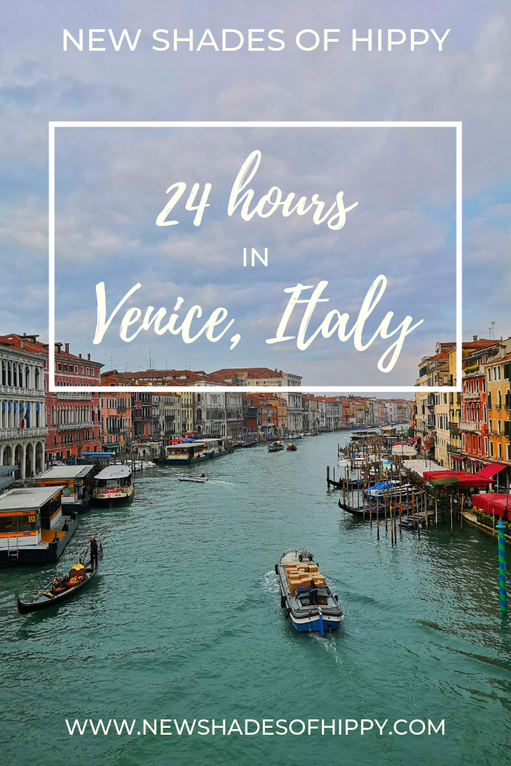 24-hours-in-Venice-Italy